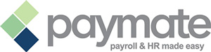 Paymate - Payroll & HR made easy